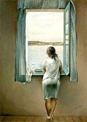 girl-at-window-dali-1925-1342572647_b